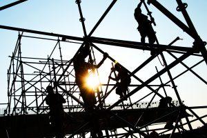 Hampton Roads Ventures Receives New Markets Tax Credit