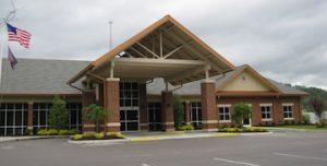 OnePartner Medical Center