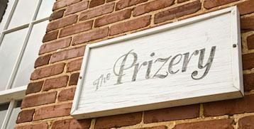The Prizery