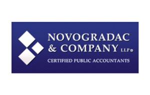 novogradac_logo-300x191