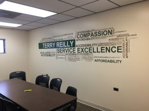 Terry Reilly Health Services