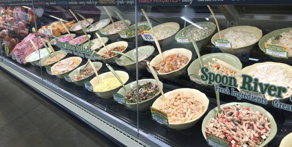 Niemann Foods