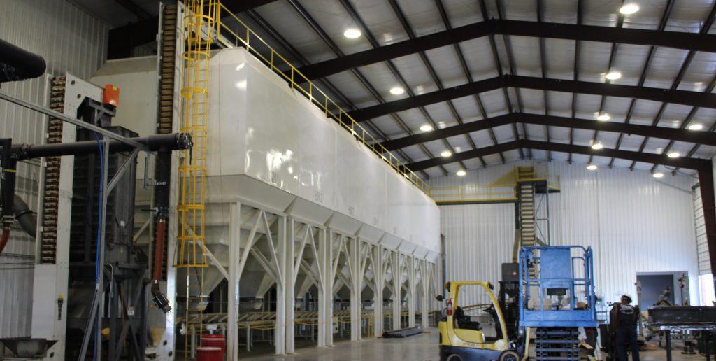 Nebraska Distillers