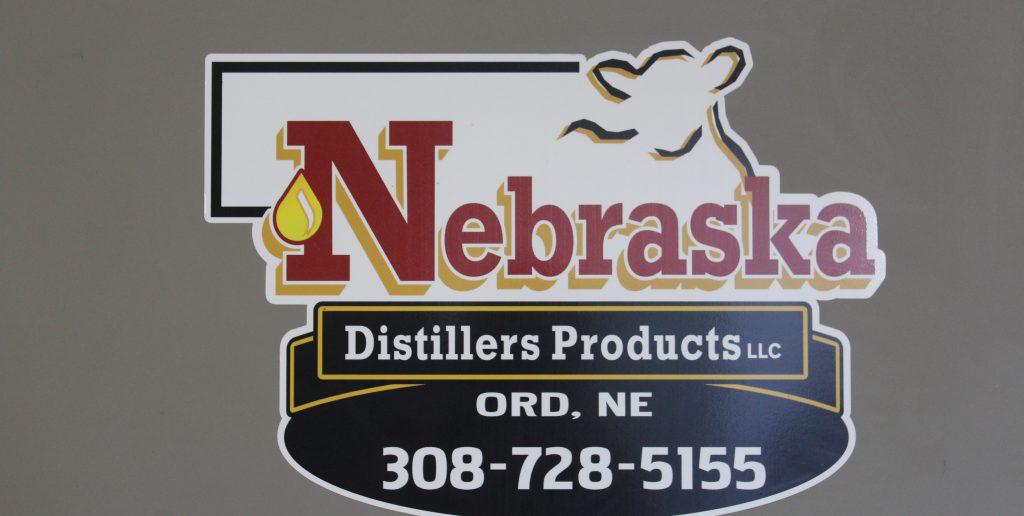 Nebraska Distillers Products, LLC